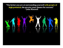 the-best-150-quotes-on-leadership-2-29-728.jpg?cb=1341201185 via Relatably.com