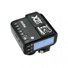 <b>Радиосинхронизаторы</b> для фотосъемки купить в интернет ...