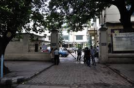 St. Xavier's College (Kolkata)
