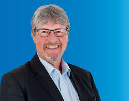 king builds an empire good returns dorchester pacific is an unusual beast in the financial services sector in it s the only company selling products and advice in new zealand