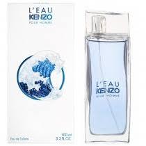 Духи <b>KENZO</b> - купить 100% оригинал 85 ароматов <b>КЕНЗО</b> по ...