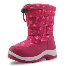 Pin by <b>Kid</b> Shop Global on Baby Clothing | <b>Kids boots</b>, <b>Childrens</b> ...