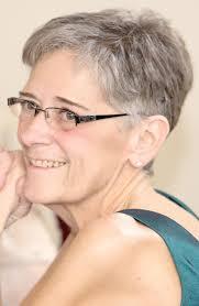 Linda Jean Tramble - 433780-linda-jean-tramble