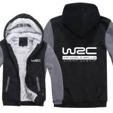 <b>champion</b> sweatshirt с бесплатной доставкой на AliExpress