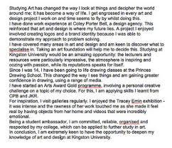essay about social network facebook jobs