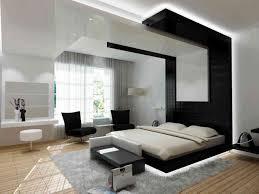 bedroom design bachelor