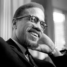 malcolm x civil rights activist minister biography com