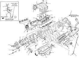 similiar 351 windsor efi engine diagram keywords ford 460 efi vacuum diagram on ford 5 8 efi engine diagram