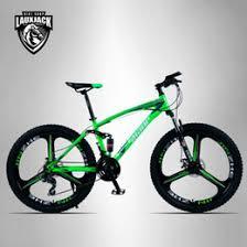 <b>Aluminum</b> Alloy Bikes | Cycling - DHgate.com