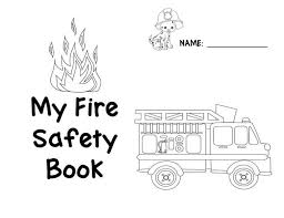 fire prevention essay topics   essayessay on safety of fire argumentative online learning and