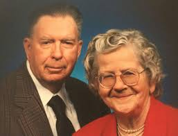 obituaries middlefield post marshall h johnson age 92 of troy passed away peacefully 13 2017 at home surrounded by his family he was born on the family farm in troy on