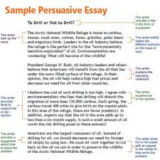 How to Write an Essay   English Grammar Rules  amp  Usage Explain the     college essay topics to write about     essays about sport