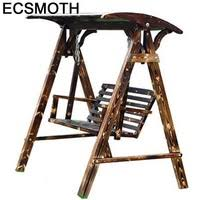 Woodden swing - Shop Cheap Woodden swing from China ...