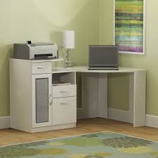 corner office furniture appealing diy corner desk shelf appealing design ideas home office interior
