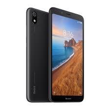 Xiaomi (Россия) - Авторизованный интернет <b>магазин</b>