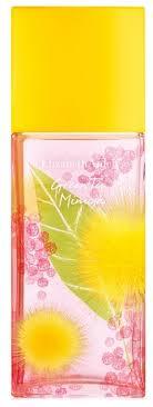 Купить <b>Туалетная вода Elizabeth</b> Arden Green Tea Mimosa, 100 ...