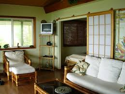 Japanese Bedroom Decor Japanese Style Living Room Living Room Excellent Modern Style