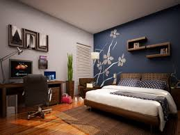 Retro Bedroom Decor Retro Bedroom Wall Decor 77 For Interior Doors Home Depot With