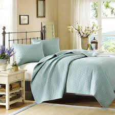 coastal bedding sets