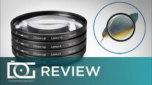 <b>Close Up Macro</b> Photography - <b>Macro</b> Filters For Camera Lenses ...