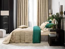 <b>Комплекты штор</b> и покрывал для спальни: купить комплекты ...