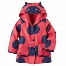 <b>Girls</b>' <b>Clothing</b> (<b>Newborn</b>-5T) for sale   eBay