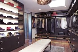 full size of bedroom contemporary masculine walk in closet best closet ideas wooden cabinet closet black color shoe rack storage sliding
