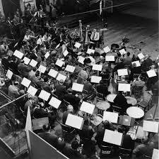 <b>Vienna Philharmonic</b> - Deutsche Grammophon — Google Arts ...