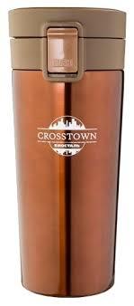<b>Термокружка Biostal</b> Crosstown NMT-400 (<b>0.4 л</b>) — купить по ...