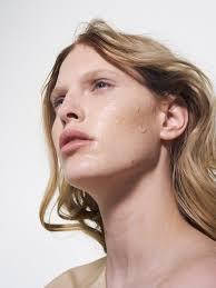 Что такое косметические <b>мисты</b> и зачем они нужны? | Vogue ...