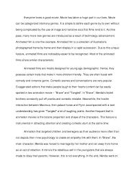 fresh essays amp definition essay rebellion