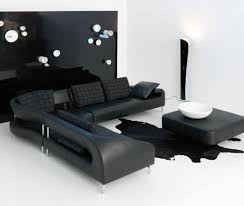 living room awesome latest sofa designs for living room sofas pinterest latest black living room furniture amazing latest italian furniture design