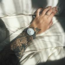 Acacia brinley <b>tattoo</b>, <b>Stylish</b> watches, <b>Body</b> art tattoos