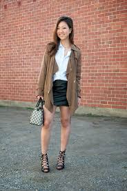 LIUXINDA-PM <b>Mens</b> Womens Spring and Autumn Winter <b>Leather</b> ...