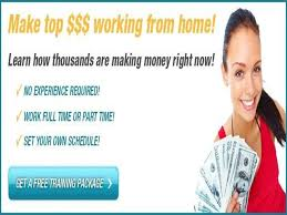 jobs jobs picture work from home jobs work from home working jobs picture