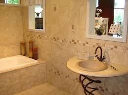 tiling ideas bathroom top:  bathroom tile top bathroom tile