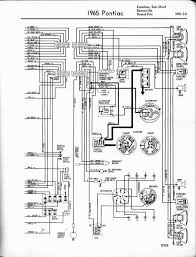 65 chevelle wiring diagram 65 image wiring diagram 1969 chevelle wiring diagram 1969 image wiring diagram on 65 chevelle wiring diagram