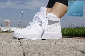 nike air force 1 mid girls air force 1 mid