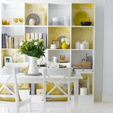 Small Dining Room Storage Small Dining Room Storage Home Decorating Ideas