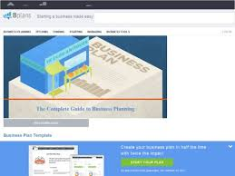 Cleaning business plan house cleaning business plan  cleaning    house cleaning business plan