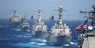 Image result for U.S. Navy fleet images
