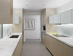 apartment kitchen design:  images about apartment kitchen on pinterest minimalist apartment square meter and green kitchen