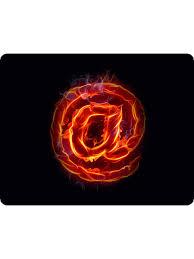 """<b>Коврик</b> для компьютерной мыши """"Сross <b>PAD</b>"""" <b>CPO</b> 047 (email ..."""