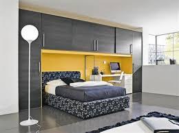 kids modern bed modern kid's bedroom design ideas  travel theme