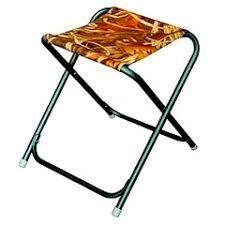 Купить складные <b>кресла</b> и стулья онлайн-магазине Bestpohod