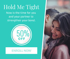 <b>Hold Me</b> Tight Online: Home