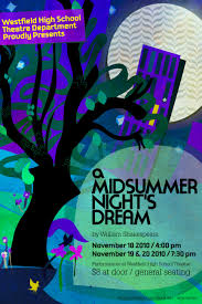 midsummer night s dream essay titles  midsummer night dream essays and papers 123helpme com