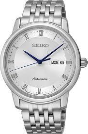 Купить <b>Часы</b> Seiko SRP691J1 по выгодной цене в Воронеже в ...
