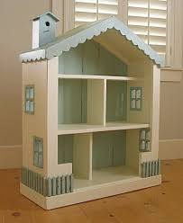 dollhouse bookcase for little girls room this would be so easy to diy bookcase dolls house emporium