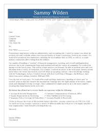 b to b s resume alabama s resume s s lewesmr an expert resume sample resume resume template word s